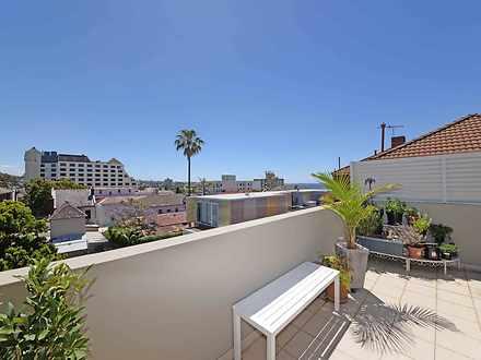 4/8-10 Havelock Avenue, Coogee 2034, NSW Apartment Photo