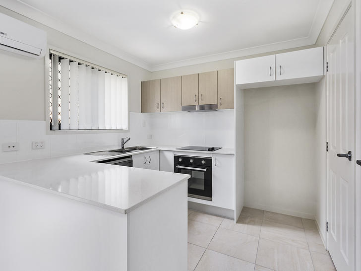 31/125 Orchard Road, Richlands 4077, QLD Townhouse Photo