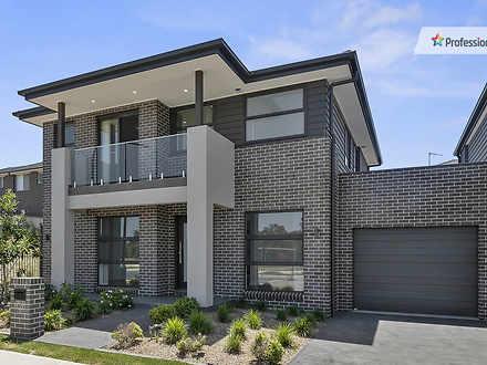 95B Longerenong Avenue, Box Hill 2765, NSW House Photo