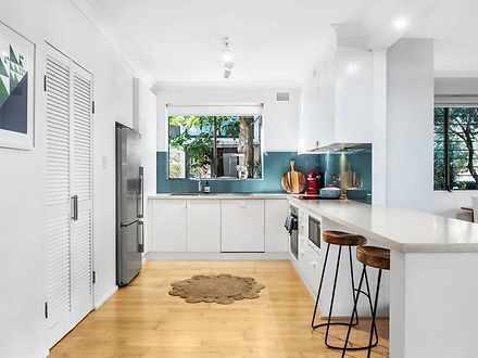 312 Bondi Road, Bondi 2026, NSW Apartment Photo