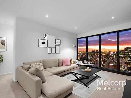 3405/9 Power Street, Southbank 3006, VIC Apartment Photo