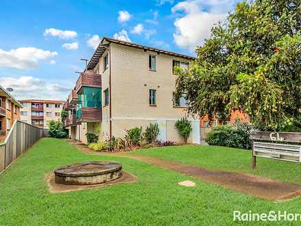 44/64 Putland Street, St Marys 2760, NSW Unit Photo