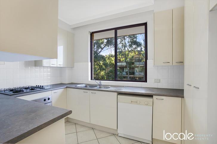 120/18-20 Knocklayde Street, Ashfield 2131, NSW Unit Photo