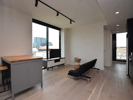 309/1 Porter Street, Hawthorn East 3123, VIC Apartment Photo
