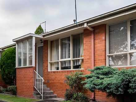 3/3 Durham Road, Surrey Hills 3127, VIC House Photo
