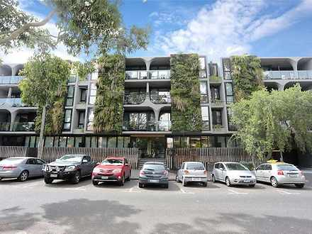 112/89 Roden Street, West Melbourne 3003, VIC Apartment Photo