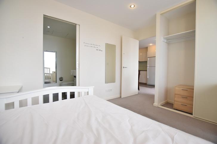 1803/8 Exploration Lane, Melbourne 3000, VIC Apartment Photo