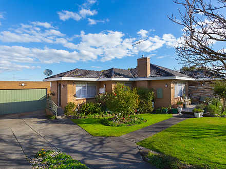 3 Albert Road, Hallam 3803, VIC House Photo