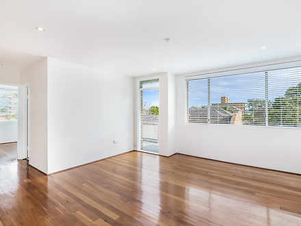 11/7 Parramatta Street, Cronulla 2230, NSW Apartment Photo