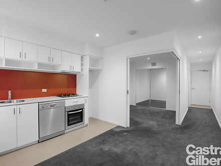 504/77 River Street, South Yarra 3141, VIC Apartment Photo
