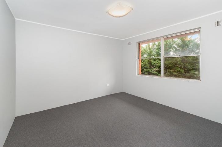 6/35 Todman Avenue, Kensington 2033, NSW Unit Photo