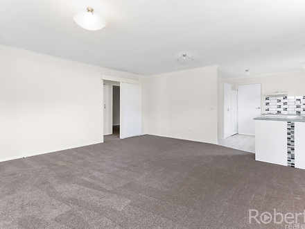 3/9-29 Lambert Street, Ravenswood 7250, TAS House Photo