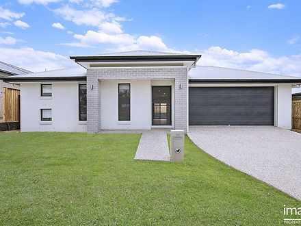 24 Taunton Circuit, Upper Kedron 4055, QLD House Photo