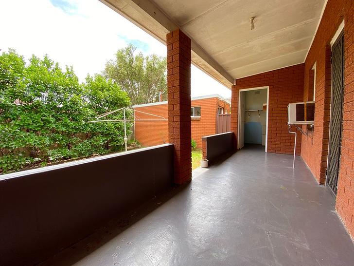 282A Port Hacking Road, Miranda 2228, NSW House Photo