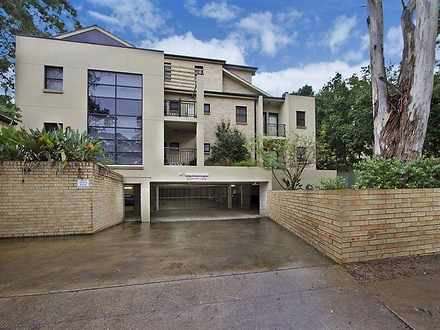 10/28-32A Jenner Street, Baulkham Hills 2153, NSW Apartment Photo