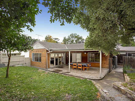 2 Broad Gully Road, Diamond Creek 3089, VIC House Photo