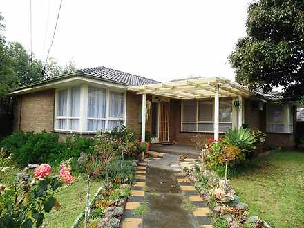 2 Kirra Court, Springvale South 3172, VIC House Photo