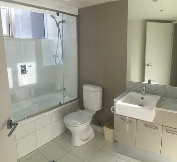 1296/56 Scarborough Street, Southport 4215, QLD Apartment Photo