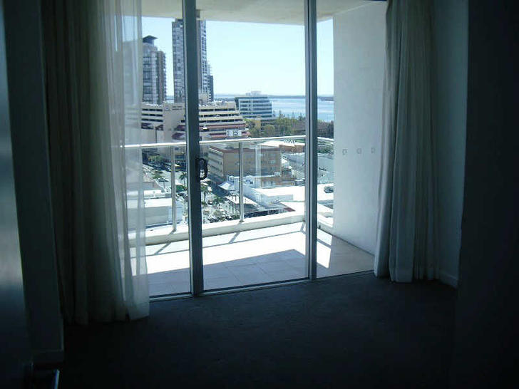 1263/56 Scarborough Street, Southport 4215, QLD Apartment Photo