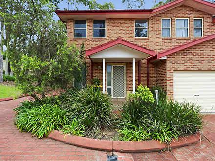 1/14A Woodward Avenue, Wyong 2259, NSW Unit Photo