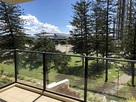304/2685-2689 Gold Coast Highway, Broadbeach 4218, QLD Apartment Photo
