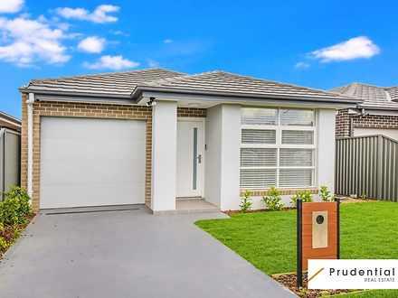 214 Seventeenth Avenue, Austral 2179, NSW House Photo