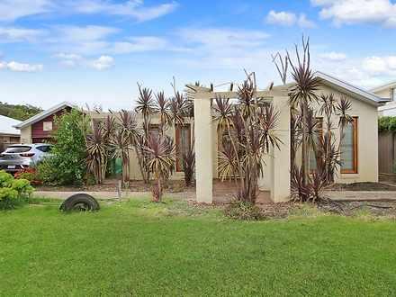 94 Yarralumla Drive, Wodonga 3690, VIC House Photo