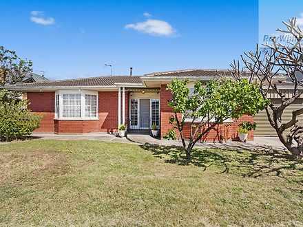 4 Arlington Terrace, Welland 5007, SA House Photo