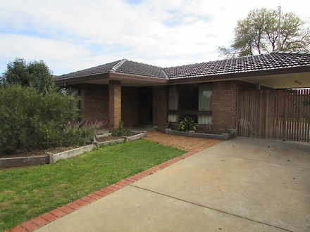 32 Hillview Avenue, Moama 2731, NSW House Photo