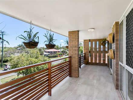 14 Marigold Street, Margate 4019, QLD House Photo