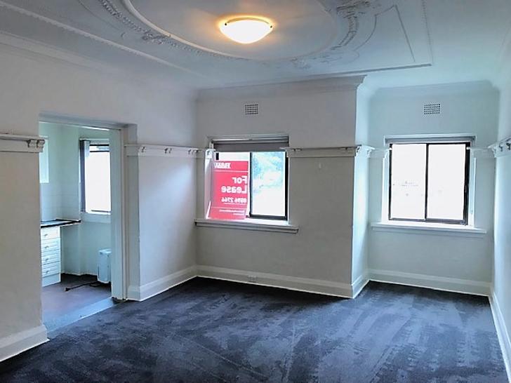 6/221 Avoca Street, Randwick 2031, NSW Apartment Photo