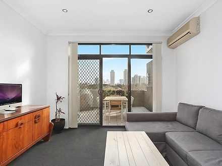 26/52 Mcevoy Street, Waterloo 2017, NSW Apartment Photo