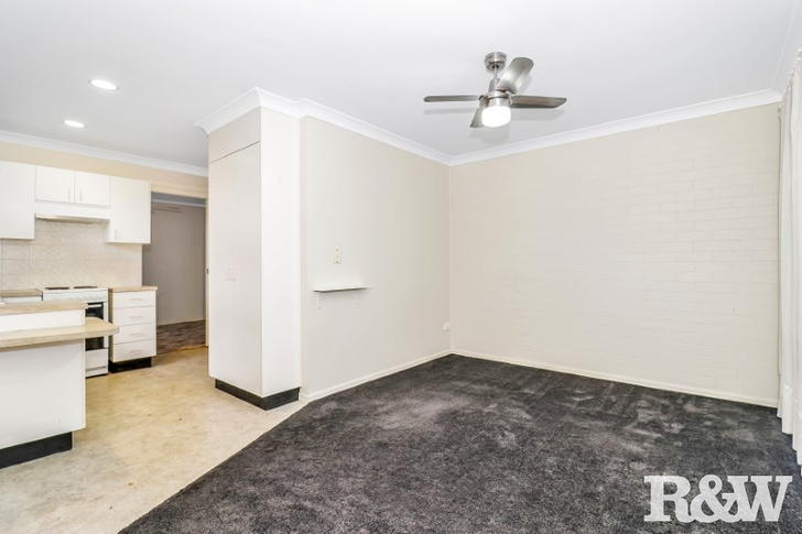 56A Timesweep Drive, St Clair 2759, NSW Other Photo