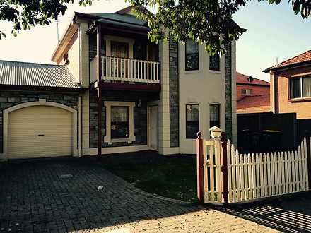 18 Kapunda Terrace, Payneham 5070, SA House Photo