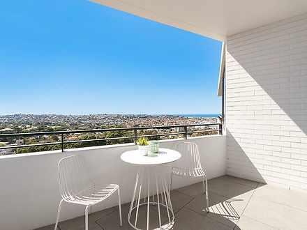 1805/20 Ocean Street North, Bondi 2026, NSW Apartment Photo