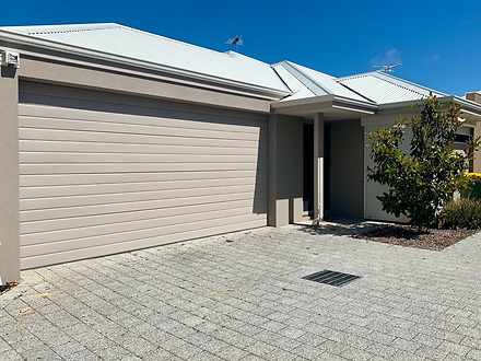 96B Birdwood Street, Innaloo 6018, WA Villa Photo
