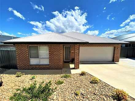 29 Ava Avenue, Thurgoona 2640, NSW House Photo