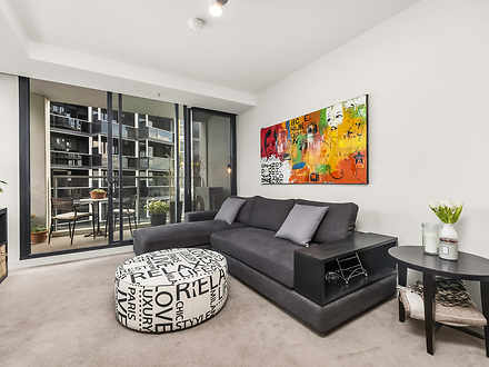 1202/50 Claremont Street, South Yarra 3141, VIC Apartment Photo