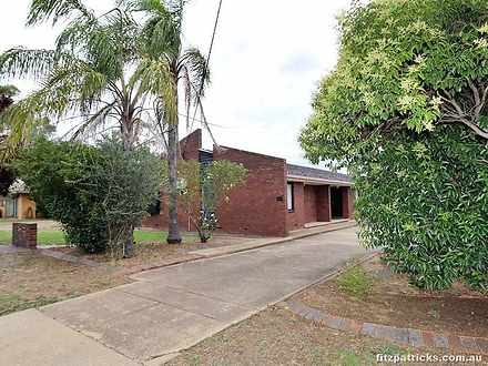 2/24 West Parade, Wagga Wagga 2650, NSW Unit Photo