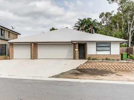 2/62 Kerry Street, Marsden 4132, QLD Duplex_semi Photo