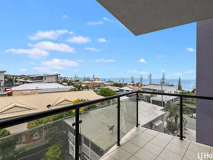 9/4-6 Duffield Road, Margate 4019, QLD Apartment Photo