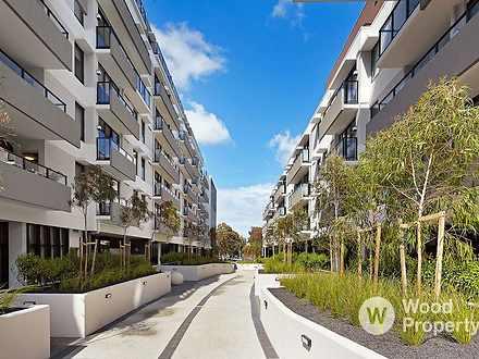 Brunswick East 3057, VIC Apartment Photo