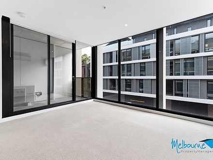 228/2 Golding Street, Hawthorn 3122, VIC Apartment Photo
