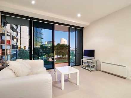 507/15 Caravel Lane, Docklands 3008, VIC Apartment Photo