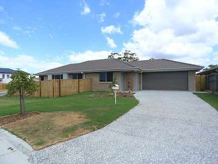 47 Greenwich Avenue, Pimpama 4209, QLD House Photo