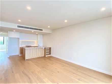 B510/149 Mitchell Road, Erskineville 2043, NSW Apartment Photo