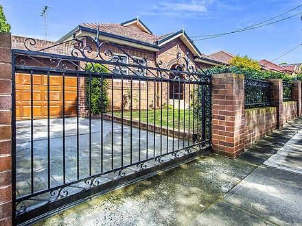 7 Margaret Street, Kogarah 2217, NSW House Photo