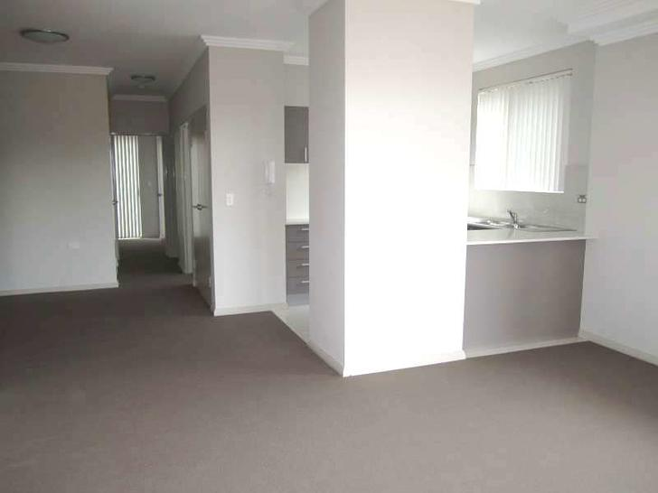 10/328 Woodville Road, Guildford 2161, NSW Apartment Photo