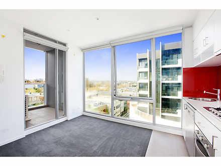 511/77 River Street, South Yarra 3141, VIC Apartment Photo