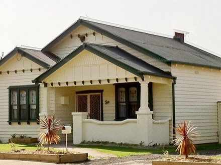 10 Preston Street, Coburg 3058, VIC House Photo